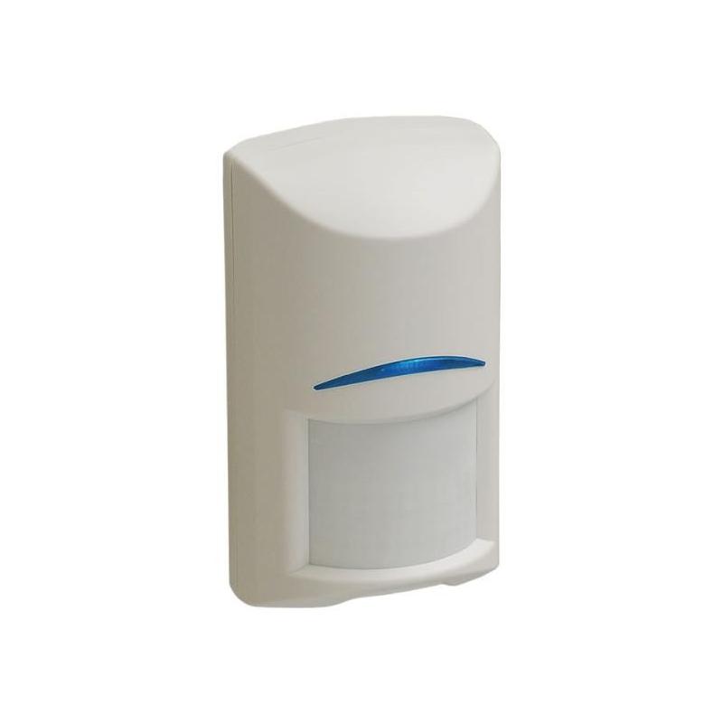 Detector de movimiento antimascota rf940e - Detector de movimiento ...